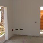 renovation01