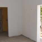 renovation03