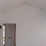 renovation05