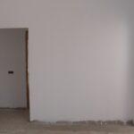 renovation06
