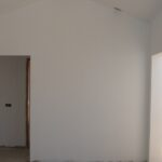 renovation10