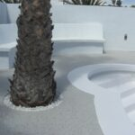 swimming pools01