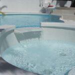 swimming pools02