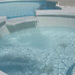 swimming pools03