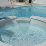 swimming pools04