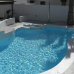 swimming pools05