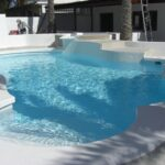 swimming pools06