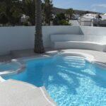 swimming pools07