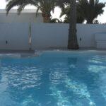 swimming pools08