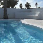 swimming pools09