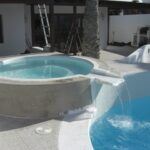 swimming pools10