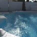 swimming pools11