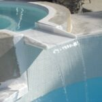 swimming pools13
