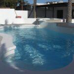 swimming pools14