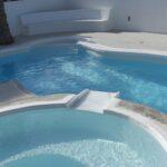 swimming pools16
