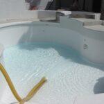 swimming pools19