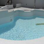 swimming pools20