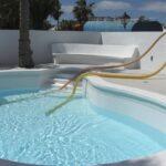 swimming pools21