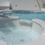 swimming pools22