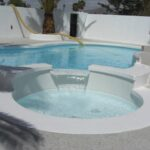 swimming pools23