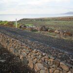 CASA FUERTE stone wall_0002_edited-1 (800x533)