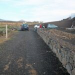 CASA FUERTE stone wall_0003_edited-1 (800x533)