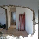 house renovation (2)