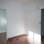 Lanzarote builders
