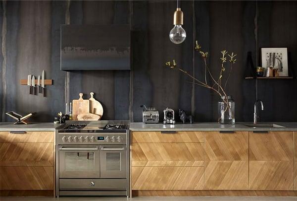 Kitchen Remodelling Ideas 2021